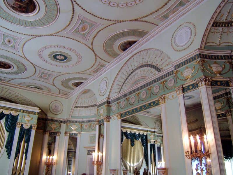 7 neoclassical rugs empire rugs federal rugs and for House music london