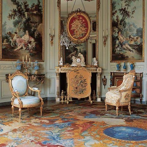 savonnerie rugs, savonnerie carpet,  french savonnerie rugs, savonnerie carpets, savonnerie rug