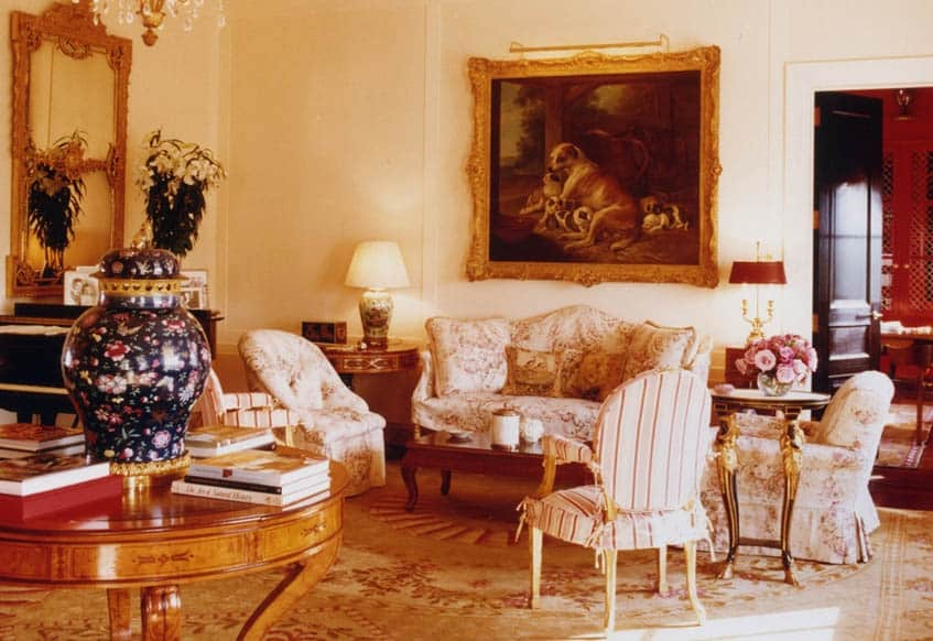 Aubusson rugs,  Aubusson rug,  Aubusson area rugs, French Aubusson rugs