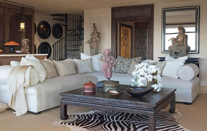 Decorative rugs, decorative rug, decorative area rugs, decorative area rug, Decorator rugs,zebra rugs, grey rugs, black and white rugs