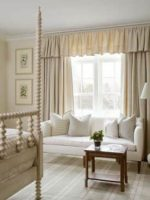 Image for 10 Chic Bedrooms and Decorative Rugs that Promote Nourishing Sleep