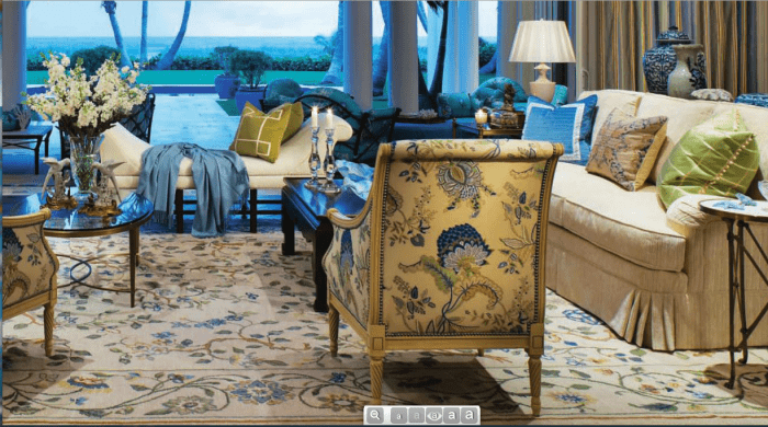 Needlepoint rugs, Decorative rugs, decorative area rugs, decorator rugs, Floral rugs