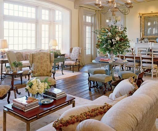 Decorative rugs, decorative area rugs, decorator rugs, decorative rugs for sale