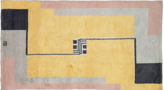 Art Deco Rugs, French Art Deco Rugs, Modern Art Deco Rugs