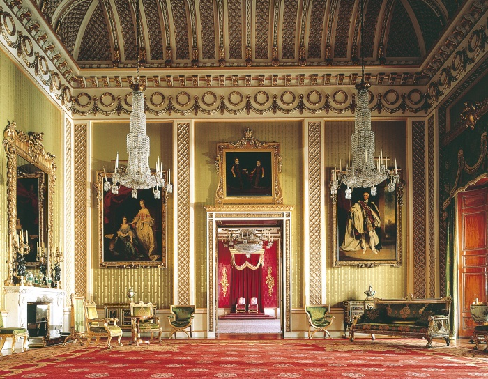 Axminster carpets, Red Aubusson rugs, Red Savonnerie rugs