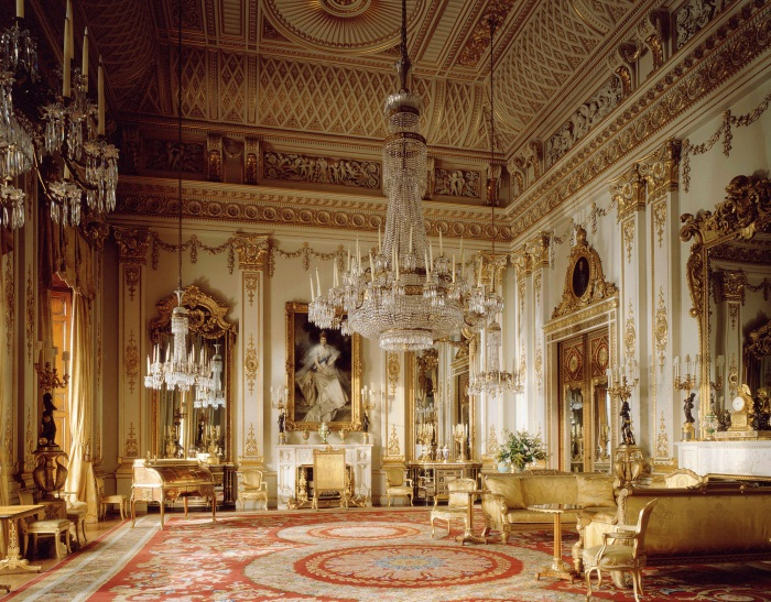 Aubusson rugs for sale, French Aubusson carpets, Aubusson rugs