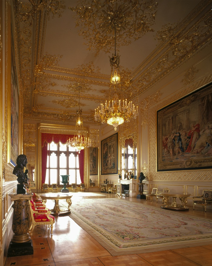 French Aubusson carpets, Aubusson rugs for sale, Aubusson carpets for sale