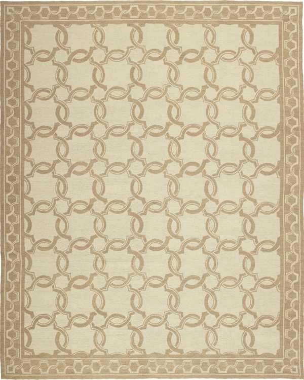 Beige and cream needlepoint rugs for sale, beige and cream needlepoint rug, beige and cream geometric needlepoint rug