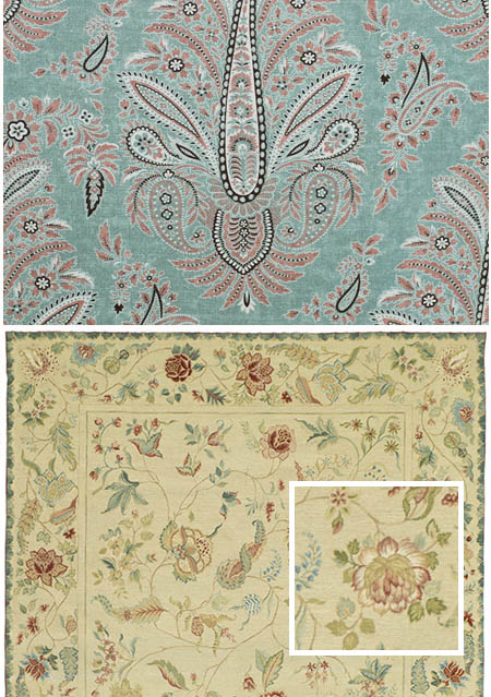 Aubusson rugs, Aubusson rugs for sale, Fench Aubusson rugs