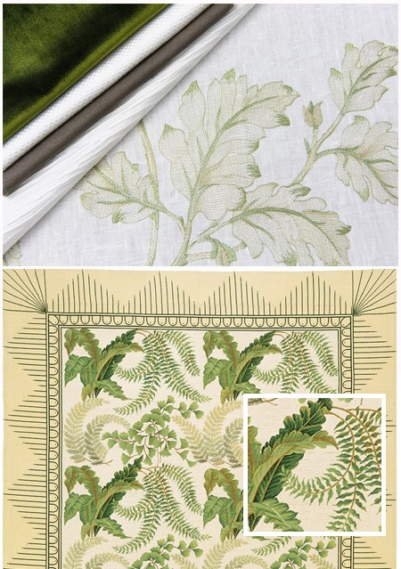 green rugs, green rugs for sale, green rug, Needlepoint rugs
