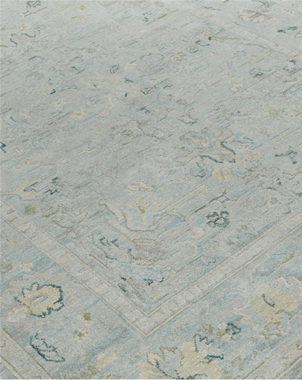 oushak rugs, oushak rug, oushak, blue oushak rugs, oushak rugs for sale