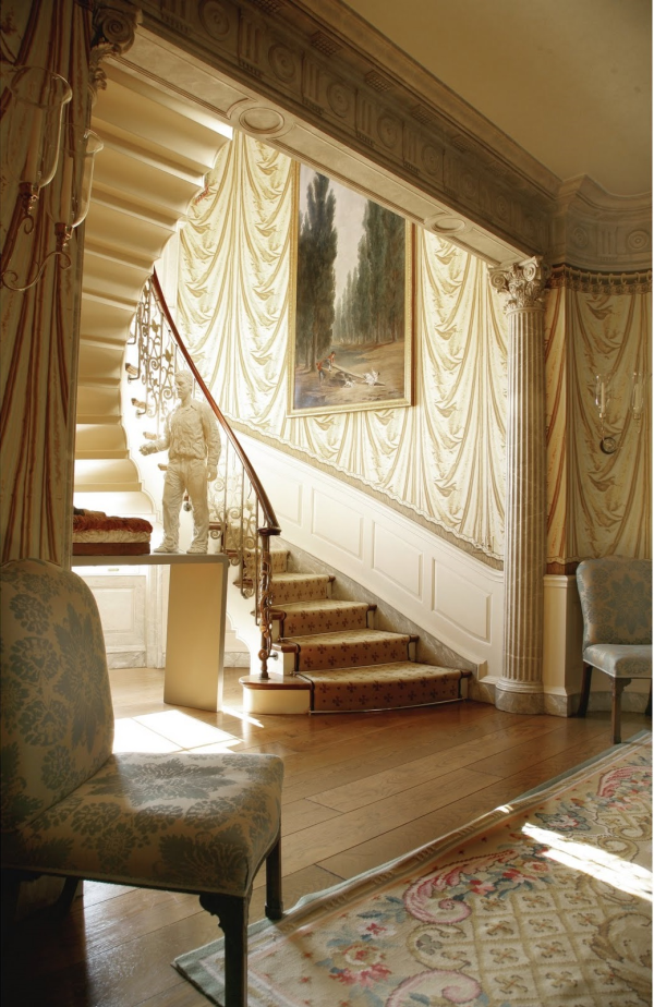 Aubusson rugs, Aubusson rugs for sale, Floral Aubusson rugs, Gold Aubusson rugs, Cream Aubusson rugs