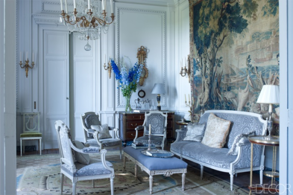 French Aubusson rugs, Aubusson rugs, Aubusson area rugs, Aubusson rug, Aubusson carpet, Aubusson rugs for sale, French Aubusson