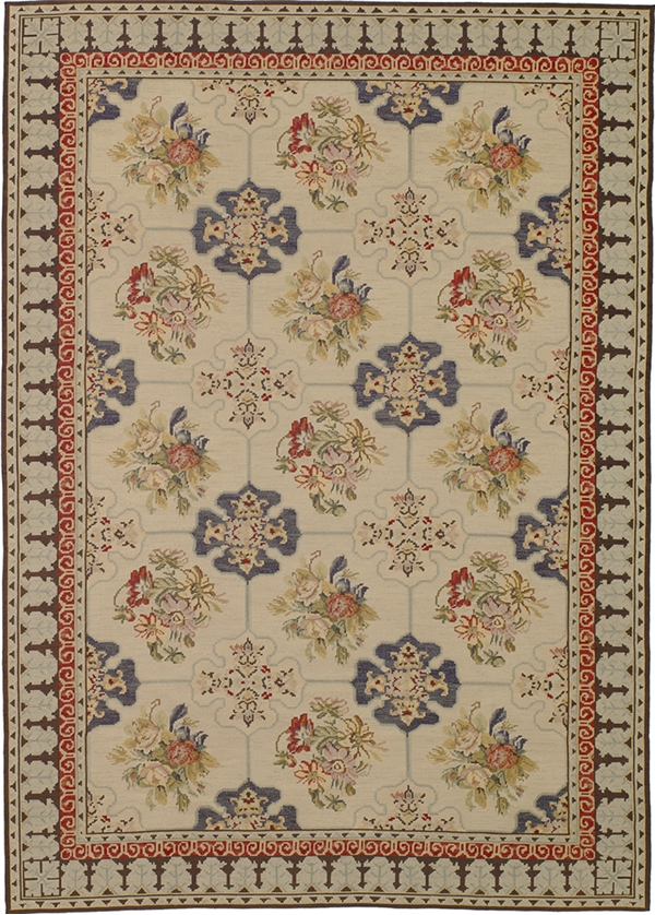 Bessarabian carpets, Bessarabian carpet, Bessarabian rugs, Bessarabian rugs for sale, Bessarabian carpets for sale