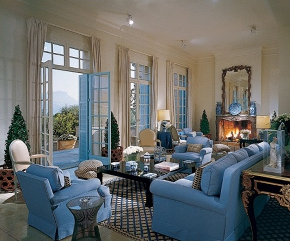 blue rugs, blue rugs for sale, blue and white rugs