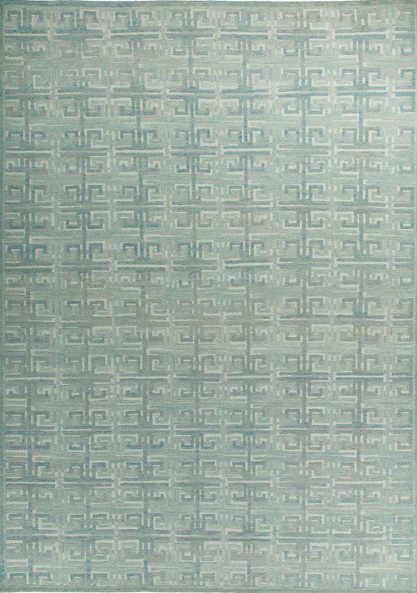 blue rugs, blue rugs for sale, blue and white rugs, blue geometric rugs