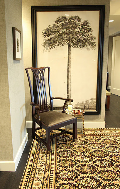 Damask Rugs, damask rugs for sale, Savonnerie Rugs, Savonnerie carpets