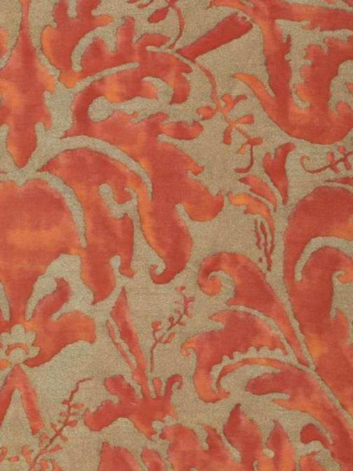Orange rugs, orange rugs for sale, coral rugs for sale, coral rugs