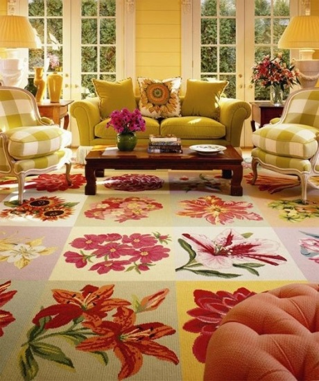 Needlepoint rugs, needlepoint rugs for sale, needlepoint rug, floral needlepoint rugs