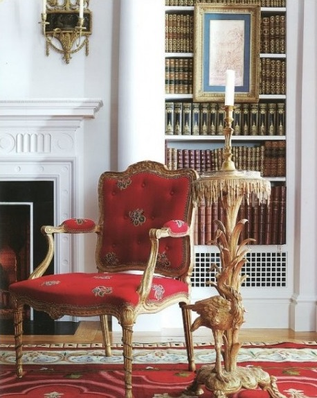 red rugs, red rug, red rugs for sale, red oriental rugs, red Savonnerie rugs