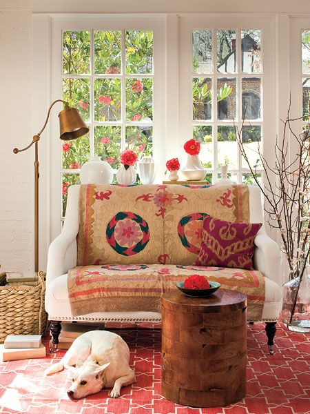 red rugs, red rug, red rugs for sale, red oriental rugs, red geometric rugs