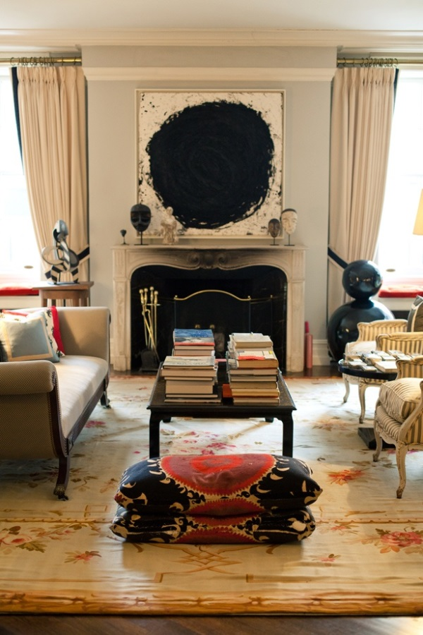 Aubusson rugs, Aubusson rugs for sale, Aubusson carpets, French Aubusson rugs