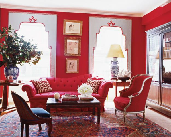 red rugs, red rug, red rugs for sale, red oriental rugs
