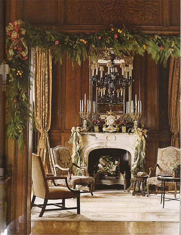 Neoclassical needlepoint rugs for sale, Federal needlepoint rugs for sale, needlepoint rugs for sale