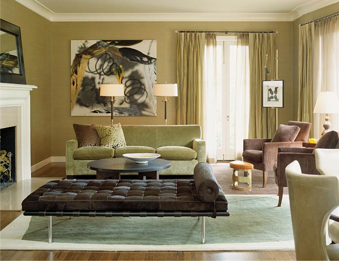 green rugs, green rugs for sale, green rug