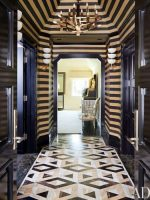 Image for Great First Impression: Enrich Entry Halls with Decorative Rugs