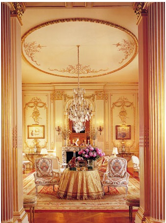 Aubusson rugs, Aubusson rugs for sale, Fench Aubusson rugs, Floral Aubusson rugs