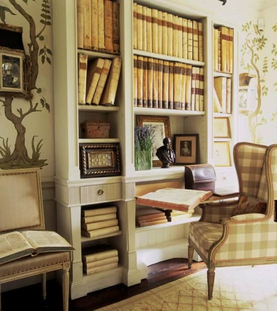 aubusson rugs, aubusson rugs for sale, downton abbey aubusson rugs, aubusson rug