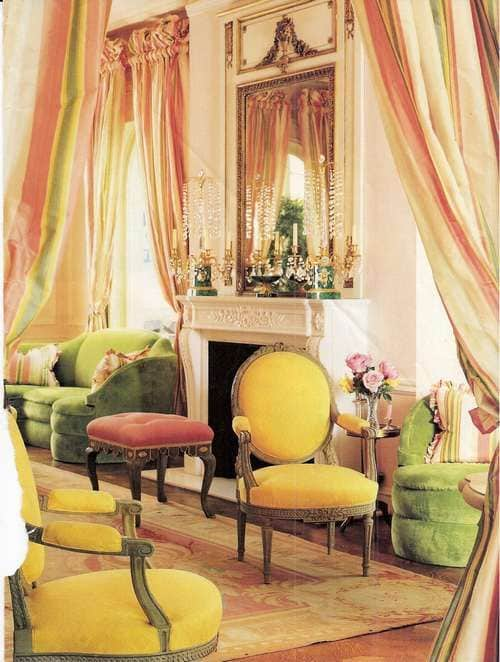 aubusson rugs, aubusson rugs for sale, aubusson rug, aubusson rug for sale