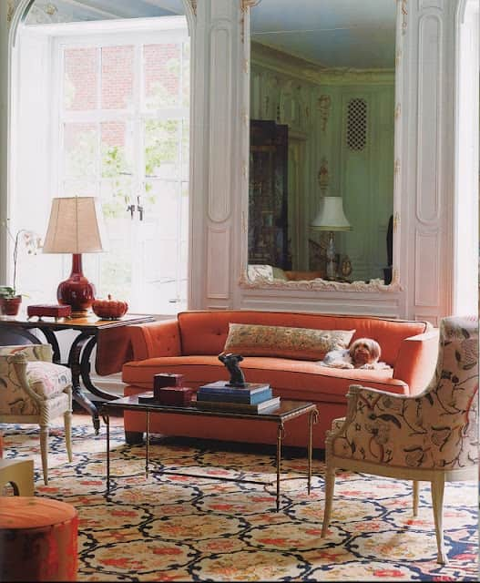 needlepoint rug, needlepoint rugs, needlepoint rugs for sale