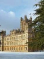 Image for 24 Things You Didn't Know About Downton Abbey, Fashions and Rugs