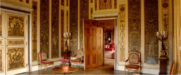 Downton abbey decorating, downton abbey rugs