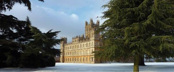 Downton Abbey rugs, downton abbey interior decorating