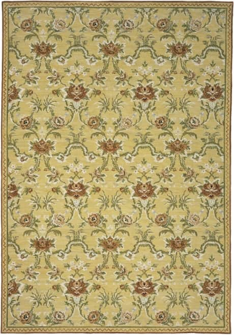 Needlepoint rugs, needlepoint rugs for sale, floral needlepoint rugs, needlepoint rug