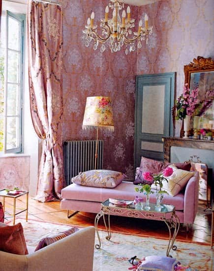 pastel rugs, pastel rug, pastel rugs for sale, Aubusson rugs