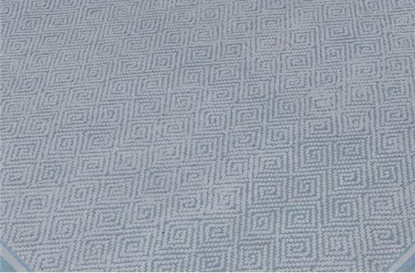 blue rugs, blue rugs for sale, blue oriental rugs, blue geometric rugs