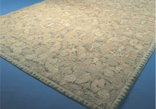 blue and gold oriental rugs, buy oriental rugs, oriental rugs for sale, oriental rugs