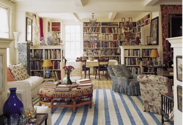 striped rugs, striped rug, , stripe rug, striped area rugs, blue and white striped rug