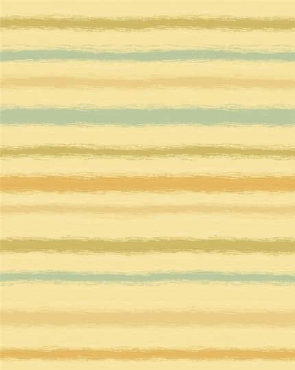 striped rugs, striped rug,  stripe rug, striped area rugs