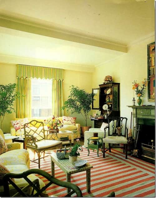 striped rugs, striped rug, red and white striped rug, stripe rug, striped area rugs