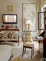 Image for Intimate Retreats with Cozy Decorative Rugs: 17 Gorgeous Bedrooms