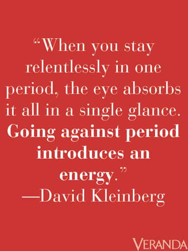 When-you-stay-relentlessly-in-one-period-the-eye-absorbs-it-all-in-a-single-glance-Going-against-period-introduces-an-energy-David-Kleinberg