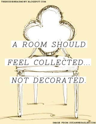 a-room-should-look-collected-not-decorated-Suzanne-Kasler