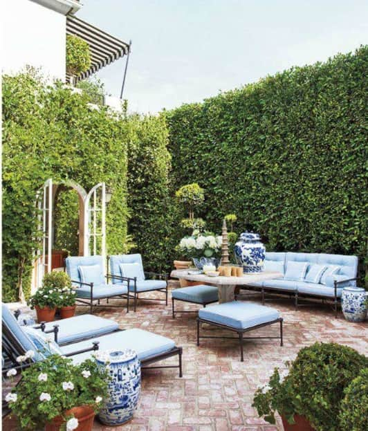 garden-mark-d-sikes-hollywood-hills-ca-veranda-july-august-2014