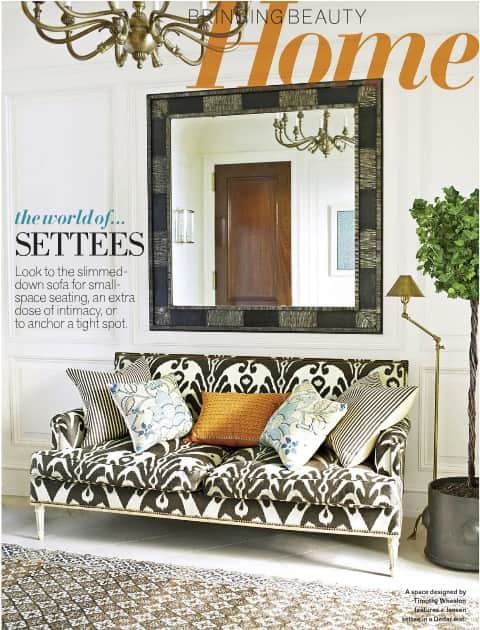 brown-rug-oriental-rug-living-room-timothy-whealon-veranda-september-October-2014