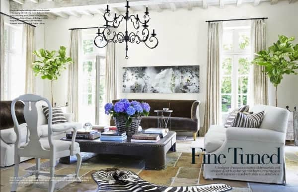 zebra-rug-decorative-rug-living-room-cheryl-skoog-tague-veranda-september-October-2014